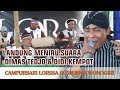 download lagu      Landung Si Raja Suara Meniru Suara Dimas Tedjo & Didi kempot    gratis