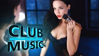 download lagu Best Popular Club Dance House  Songs Mix 2016 gratis