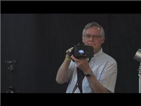 0 Photography Tips : The Advantages & Disadvantages of Digital Photography