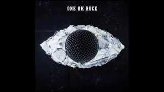 ONE OK ROCK - Nothing Helps [Lyrics]