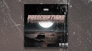 (FREE) Nav x Gunna x Future Type Beat 2018 - Prescriptions | Nav Gunna Future Instrumental