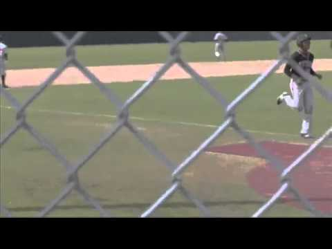 H.S. Baseball - Vidor Classic - Hardin-Jefferson 6  Memorial 4