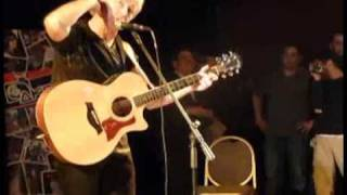 Watch Michael Bradley The Way To Love video