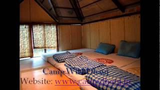 [Dhauj Camp Near Delhi NCR] Video