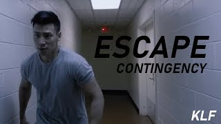 Escape Contingency | Action Short Film
