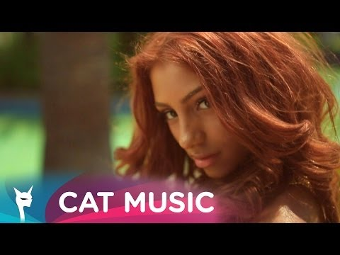 Gipsy Casual – Sweet love (Official Video)