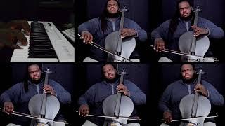 Download Lagu Interstellar - Theme by Hans Zimmer (Cello Cover) Gratis STAFABAND