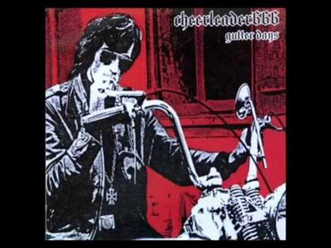 Kill Cheerleader - Want Action