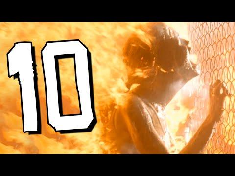 10 Eksperymentów, Które Mogły Zniszczyć świat [TOPOWA DYCHA]