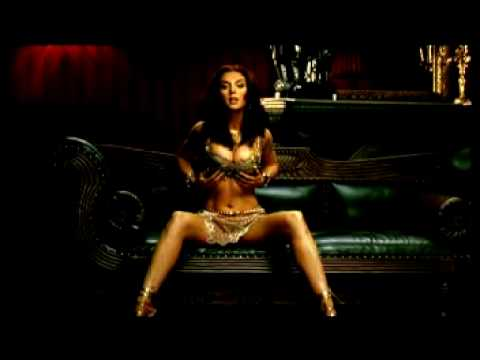eroticheskiy-tanets-ot-viagra
