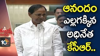Funny and Punching News | Mallanna Muchatlu 16.03.2018