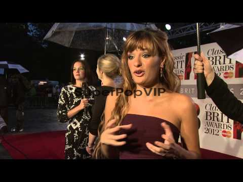 INTERVIEW Nicola Benedetti on classical music, her job to...