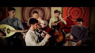 Harmonio Ensamble - Hayr Komitasin (Padre Komitas)