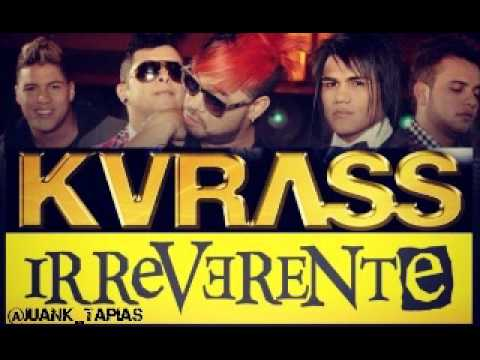 ANGELITO - KVRASS - By: @Juank_Tapias