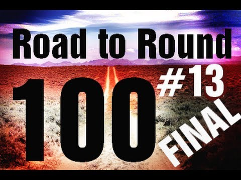 Mob of the Dead Road to Round 100 - Black Ops 2 Zombies Co-Op Solo Strategy Part 13