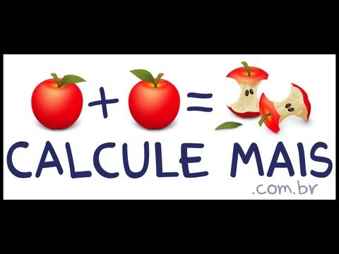 Mediana -Teoria -1 | Medidas de tendência central - Aula 2 | Matemática | video aula online