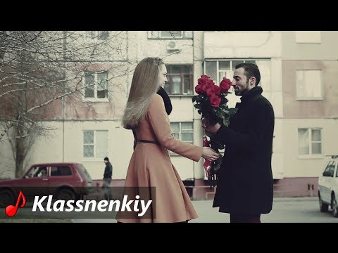 StoDva & KaZaK feat. LonelY - На границе свободы [Новые Клипы 2016]