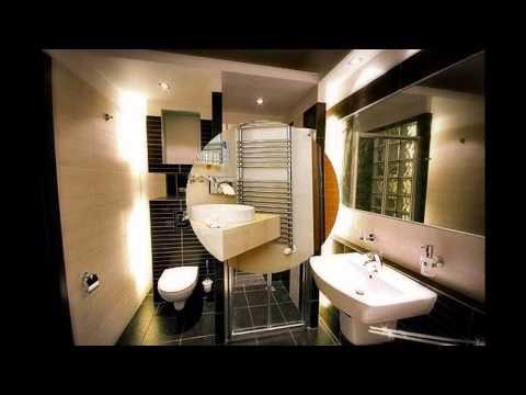 1500 Banheiros Decorados Para Se Inspirar - Fotos Únicas de Design de Banheiros