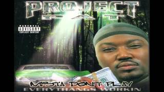 Project Pat Video - Project Pat - Life We Live