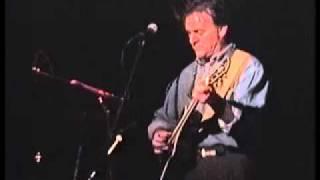 Vídeo 28 de Ralph Mctell