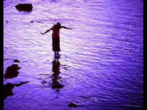 Marillion - I Will Walk on Water