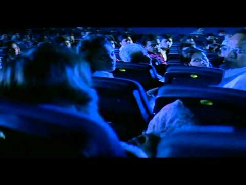 Bhoot Top Horror Videos - Swati Has A Nightmare - Ajay Devgan - Urmila Matondkar video