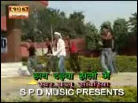 KATTO GILAHRI (BHOJPURI HOLI VIDEO SONGS)_mpeg4.mp4