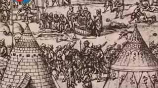 TRT- İlber Ortaylı ile - Osmanlı Ordusu Kısım 3