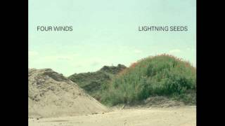 Watch Lightning Seeds Things Just Happened video