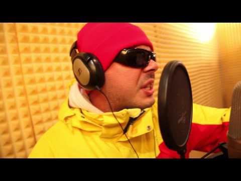 Juice - Hiphop Fraktura Feat. Dj Rokam [official] video