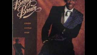 """download lagu Bobby Brown - Every Little Step 12"""" Uptown Mix gratis"""