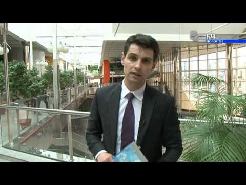Новости Белорусской железной дороги (Выпуск 10)