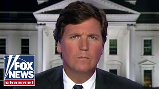Tucker: No American citizen has been charged with collusion