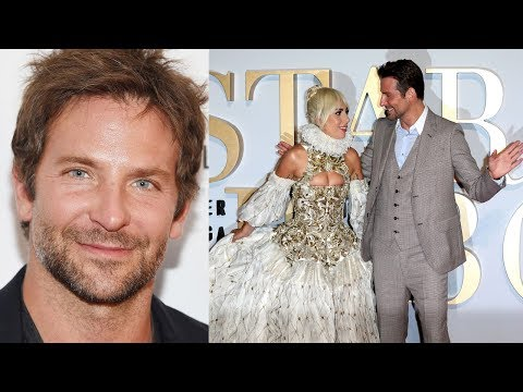 Bradley Cooper Has Revealed How An Off-the-cuff Line In A Star Is Born Left Lady Gaga Deeply Hurt