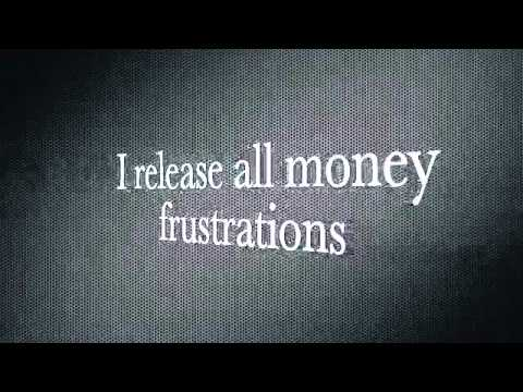 YouTube - Abraham Hicks Inspired - Money - Financial Abundance & WellBeing