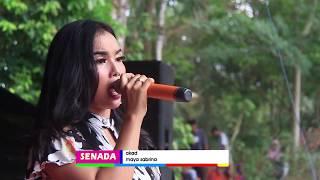 download lagu Akad Maya Sabrina Senada  Nevada Organizer Pilsener Bucu gratis