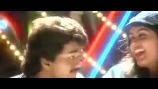 Nerukku Ner   Akila Akila Music Video by Vijay, Kausalya mp4   YouTube