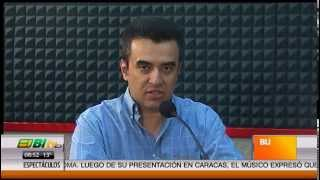 Honradez y Honestidad por Fernando Carrillo en BI TV