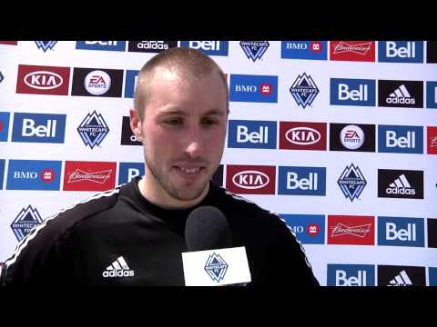 2013 Champions League Finals Whitecaps FC predictions