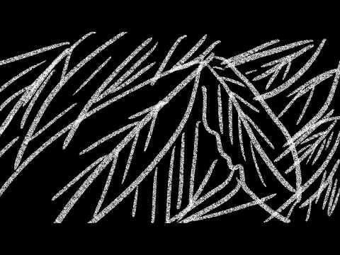 Elina Duni Quartet - Sytë online metal music video by ELINA DUNI