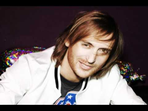 David Guetta - She Wolf HD download link [FREE MP3 DOWNLOAD]