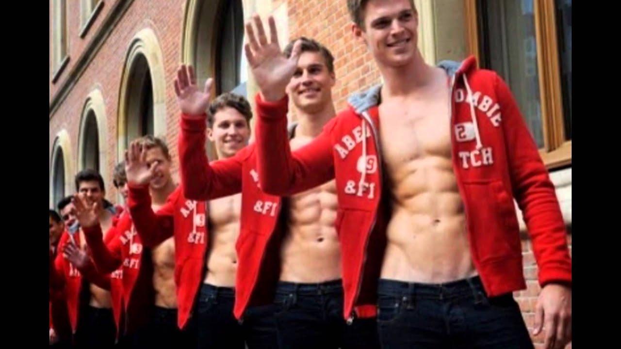 Jersey Boys (film) - Wikipedia Graduation announcements postcards photo