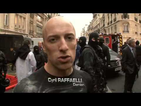 banlieue-13-ultimatum-tournage-episode-19-district-13-ultimatum.html