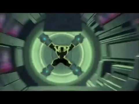 Иллюминаты изганяют Халка с Земли. Халк попадает на Сакаар.(Планета Халка 2010)