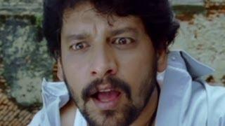 Mudhal Idam - Vidharth jealous of Kavitha Nair clasmate - Mudhal Idam