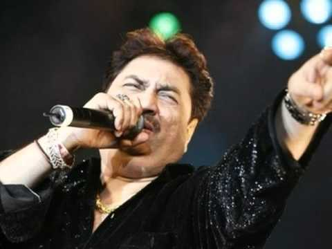 Best Of Kumar Sanu - Part 4 4 (hq) video