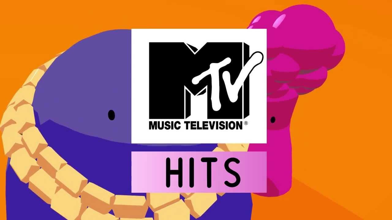 Скачать песни канала mtv dance