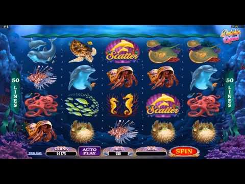 slot-delfini