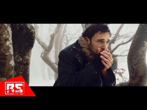 ENEMYNSIDE - Frozen Prison Cell (OFFICIAL MUSIC VIDEO)