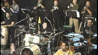 Viva La Salsa (A Tribute To Latin Music)